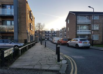 Thumbnail 2 bedroom shared accommodation to rent in Thomas A Beckett Close, Wembley