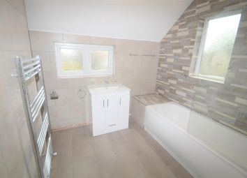 Thumbnail 4 bed property to rent in Mayville Road, London