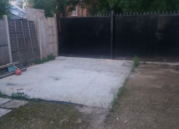 Thumbnail 2 bed flat to rent in Station Approach, Sudbury Town, Wembley