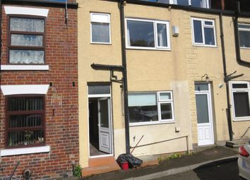 Thumbnail 3 bed property to rent in Oakes Street, Wakefield
