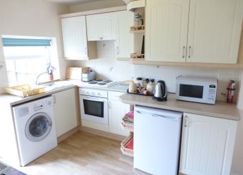 Thumbnail 3 bed property to rent in Kingsley Road, Norwich