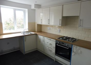Thumbnail 3 bed flat to rent in Ivy Cross, Shaftesbury