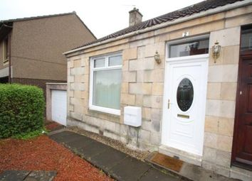 Thumbnail 3 bedroom semi-detached house for sale in Birdsfield Street, Hamilton, South Lanarkshire