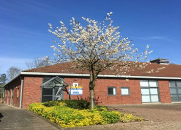 Thumbnail Office to let in Belasis Court, Belasis Business Park, Billingham