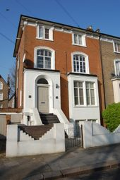 Thumbnail 1 bed flat to rent in 14 St Stephens Avenue, London
