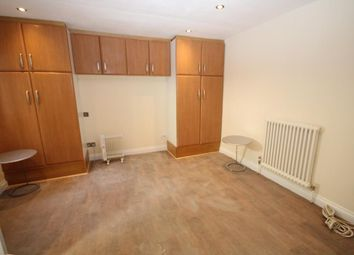 Thumbnail Studio to rent in Pipers Green Lane, Edgware, Middlesex