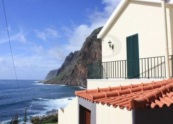 Thumbnail 2 bed detached house for sale in Jardim Do Mar, Jardim Do Mar, Calheta (Madeira)