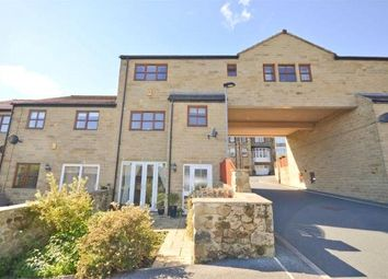 Thumbnail 4 bed mews house for sale in Baileys Croft, Keighley, West Yorkshire