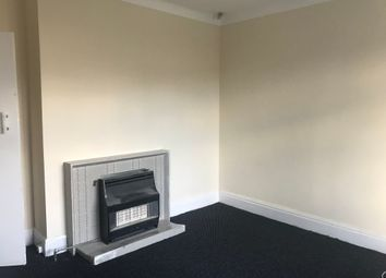 Thumbnail 3 bed semi-detached house to rent in Thornbury Grove, Bradford