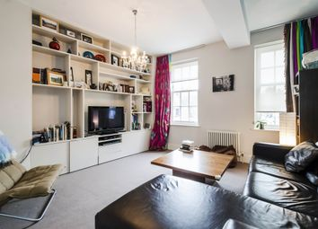 Thumbnail 3 bedroom flat to rent in Providence Square, London