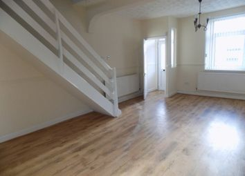 Thumbnail 2 bed property to rent in Neath Road, Plasmarl, Swansea