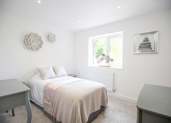 2 bed flat for sale in Kersal Avenue, Pendlebury, Swinton, Manchester M27