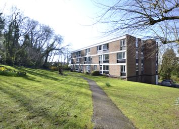 Thumbnail 2 bed flat for sale in Westacre Close, Bristol, Somerset