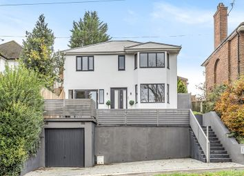 4 bed detached house for sale in Mitchley Avenue, Purley, Surrey CR8