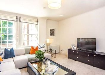 Thumbnail 2 bed flat to rent in Pelham Court, Fulham Road, Chelsea, London
