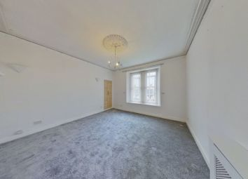 Thumbnail 1 bed flat to rent in Erskine Street, Stobswell, Dundee