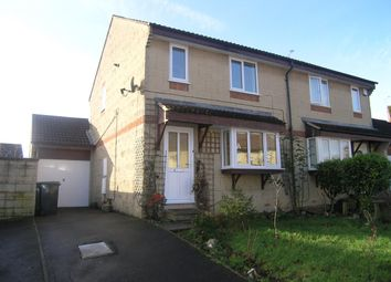 Thumbnail 3 bed property to rent in Brotherton Close, Pewsham, Chippenham