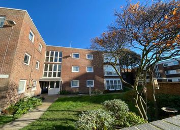 Thumbnail 2 bed flat for sale in East Street, Poole Quay