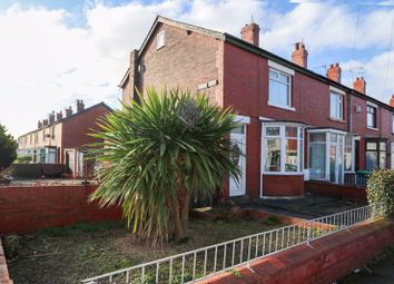 2 bed property for sale in Marsden Road, Blackpool FY4