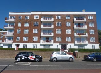 Thumbnail 2 bedroom flat for sale in Dollis Hill Lane, London