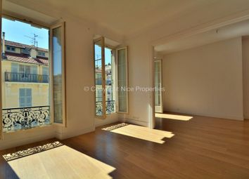 Thumbnail 2 bed apartment for sale in Nice (Piétonne), 06000, France