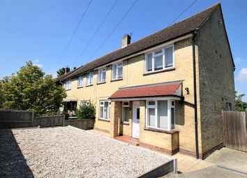 4 bed semi-detached house to rent in Zealand Road, Canterbury CT1