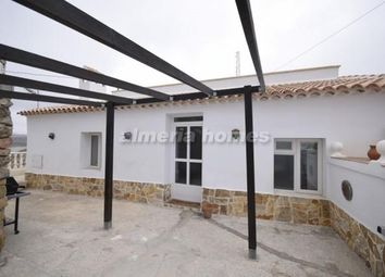 Thumbnail 2 bed property for sale in Casa Marie, Oria, Almeria