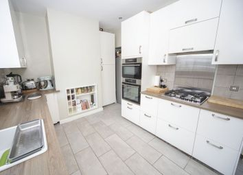 Thumbnail 2 bed terraced house for sale in Oswald Street, Accrington
