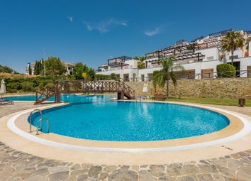Thumbnail 3 bed town house for sale in Santa Clara, Marbella East, Malaga Marbella East