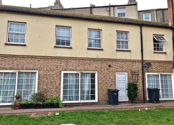 Thumbnail 2 bedroom terraced house to rent in Western Road, St Leonards-On-Sea, Hastings