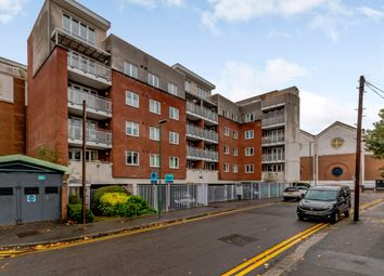 Thumbnail 2 bed flat for sale in West Street, Sutton