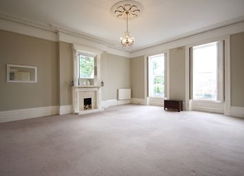 Thumbnail 2 bed flat to rent in Old Mansion House, Prestbury, Cheltenham