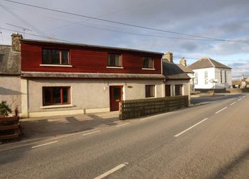 Thumbnail 2 bed property to rent in Prengwyn, Llandysul, Carmarthenshire