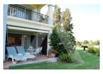 Thumbnail 1 bed apartment for sale in Lagoa E Carvoeiro, Lagoa E Carvoeiro, Lagoa (Algarve)