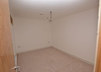 Thumbnail 1 bedroom flat to rent in Moor Lane, Bolton