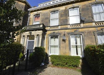 Thumbnail 2 bed flat for sale in Westbourne Grove, Scarborough