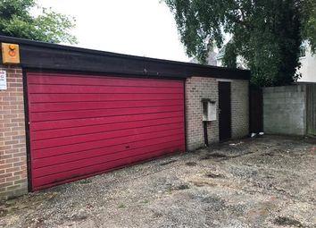 Thumbnail Parking/garage for sale in Aldwick Road, Aldwick, Bognor Regis