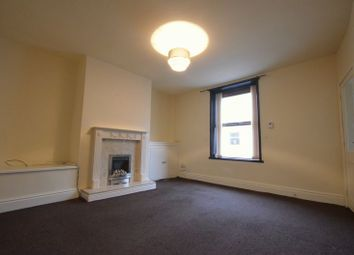 Thumbnail 2 bed terraced house to rent in Cattle Street, Great Harwood, Blackburn