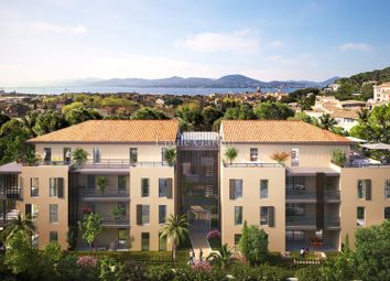 Thumbnail Property for sale in 83990, Saint Tropez, France