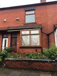 Thumbnail 2 bedroom property for sale in Glen Avenue, Bolton