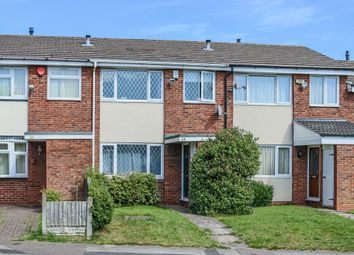 Thumbnail 3 bedroom terraced house for sale in Holly Hill Road, Rubery, Birmingham
