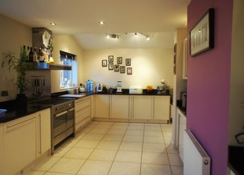 Thumbnail 3 bed semi-detached house for sale in Hills Road, Deepcar, Sheffield