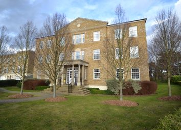 Thumbnail 1 bedroom flat to rent in Chadwick Place, Long Ditton, Surbiton