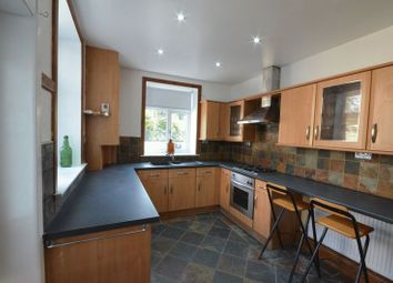 3 bed terraced house to rent in Burnley Road, Accrington BB5