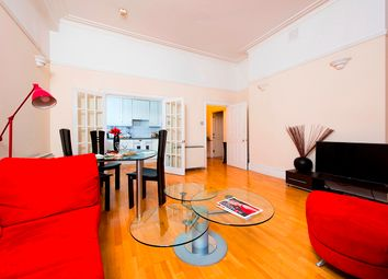 Thumbnail 2 bed flat for sale in Imperial Hall, City Road