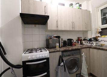 Thumbnail 2 bed flat to rent in Spelman Street, Whitechapel, London