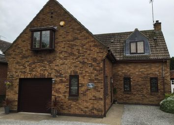 4 bed detached house for sale in Ferry Lane, Woodmansey HU17