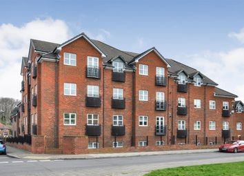 Thumbnail 2 bed flat for sale in Seven Stiles Court, Kent