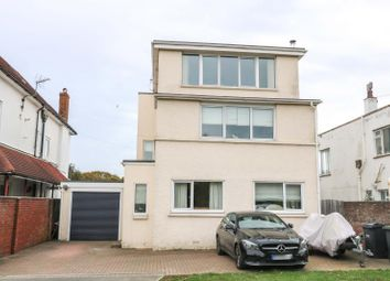 4 bed detached house for sale in Bracklesham Road, Hayling Island PO11