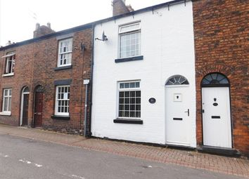 Thumbnail 2 bed property for sale in Chapel Street, Ormskirk